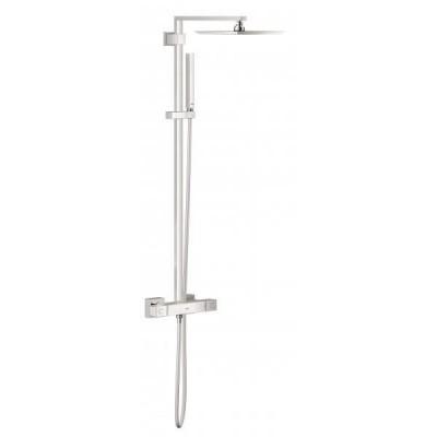 colonne de douche destockage