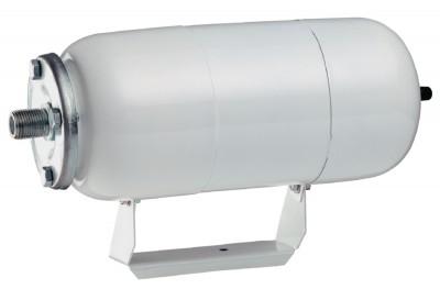 Vase d'expansion sanitaire HG77