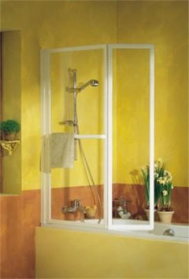 paroi de baignoire relevable 1 volet 1 2 concerto la. Black Bedroom Furniture Sets. Home Design Ideas