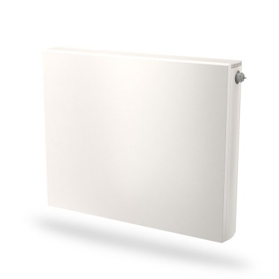 Radiateur eau chaude KOS H 20 750x1200mm 1366 Watts RADSON FRANCE