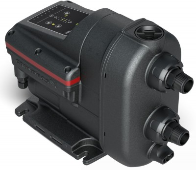 Pompe de surpression SCALA2 3-45 mono GRUNDFOS