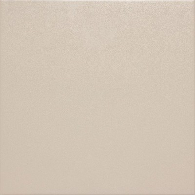 gr s c rame maill prospect spektrum piedra mat 31x31cm saloni saint etienne 42000. Black Bedroom Furniture Sets. Home Design Ideas