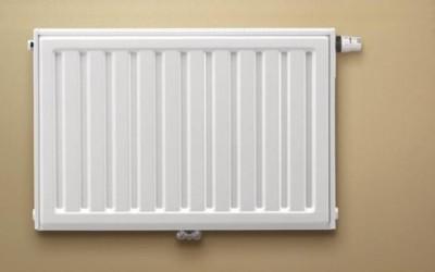 Radiateur d'eau chaude INTEGRA M TYPE 22 600x750mm 1374W RETTIG HEATING GROUP FRANCE