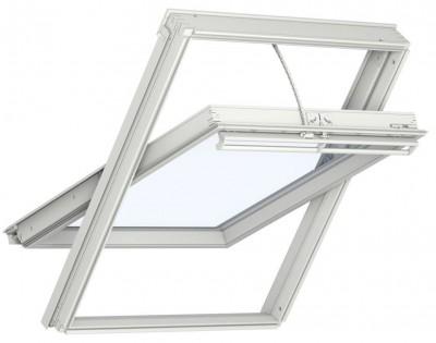 fen tre de toit tout confort 78x118cm gpl 3057 mk06 le rheu 35650 d stockage habitat. Black Bedroom Furniture Sets. Home Design Ideas