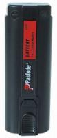 Batterie ovale pour IM250 et IM350