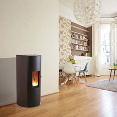 po le granul s charme 55x55x114 bestove fontenay sous bois 94120 d stockage habitat. Black Bedroom Furniture Sets. Home Design Ideas