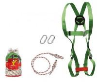 Harnais de sécurité de base kit FRENEHARD