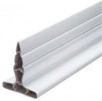 Joint de dilatation hauteur 10mm