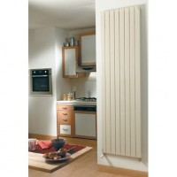 Radiateur Fassane Vertical Simple - ACOVA