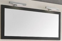 Miroir longueur 120cm