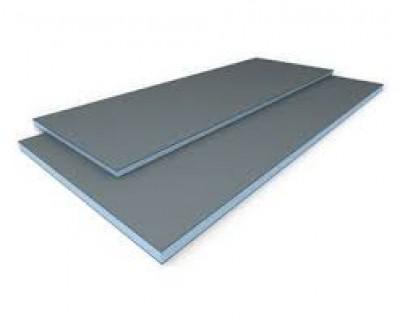 panneau construction 120x250 20mm wedi mondeville 14120 d stockage habitat. Black Bedroom Furniture Sets. Home Design Ideas