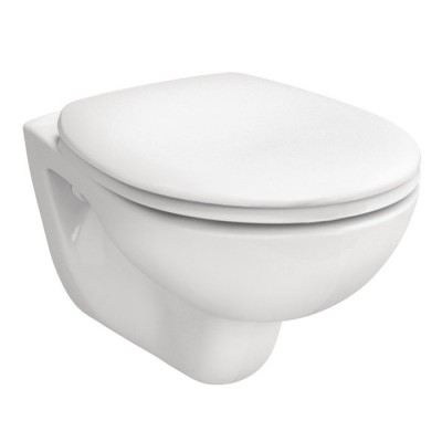 Pack WC suspendu PRIMEO 3 ALTERNA