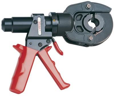 Presse à sertir manuelle I10 VIRAX