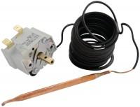 Thermostat TXA 4C 016 PCE DET CHAPPEE/BROTJE/IS CHAUFF