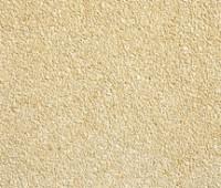 Dalle sablée GRANULINE 1314 40x40x3,5cm MARLUX STRADAL