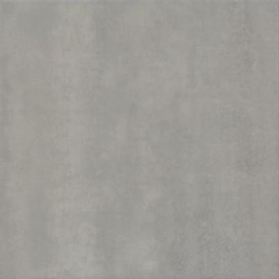 gr s c rame maill one gap gris mat 45x45cm prouvy 59121 d stockage habitat. Black Bedroom Furniture Sets. Home Design Ideas
