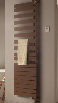 radiateur s che serviettes regate 594w acova la tour du pin 38110 d stockage habitat. Black Bedroom Furniture Sets. Home Design Ideas