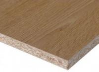 d 233 stockage menuiserie bois fen 234 tre porte pas cher d 233 stockage habitat