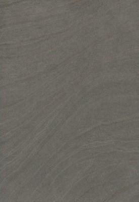 plan de travail stratifi f277 arkosa gris st9. Black Bedroom Furniture Sets. Home Design Ideas