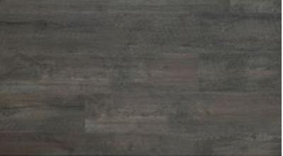 rev tement sol vinyl dream click pro ch ne vieilli 5x152x914mm 15 lames soit saint. Black Bedroom Furniture Sets. Home Design Ideas