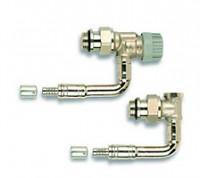 Kits Hydrocablés Thermostatique - COMAP