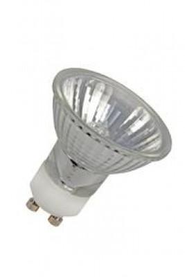 Lampe halogène GU10 35W GE