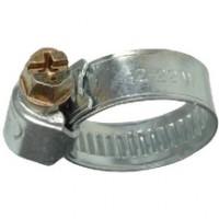 Colliers galva 8 13 à 36mm CNCP