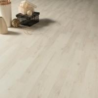 Parquet Studio chêne blanc givré 2.48m2