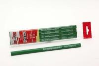 Crayon de maçon LES INDISPENSABLES, boîte de 4