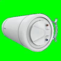Chauffe eau électrique CHAUFFÉO 200 litres ATLANTIC ELECTRIQUE