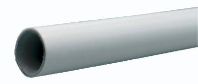 Barre EASYPEX diamètre 20mm multi-couche longueur 2,5m NOY - NOYON ET THIEBAULT