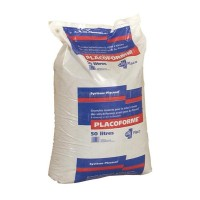 Granules PLACOFORME 50l PLACOPLATRE