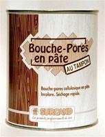 Bouche-pores 500ml DEFI -HOUILLIERES DE CRUEJOULS