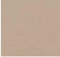 Carrelage céramique EVOLUTION beige 40x40cm