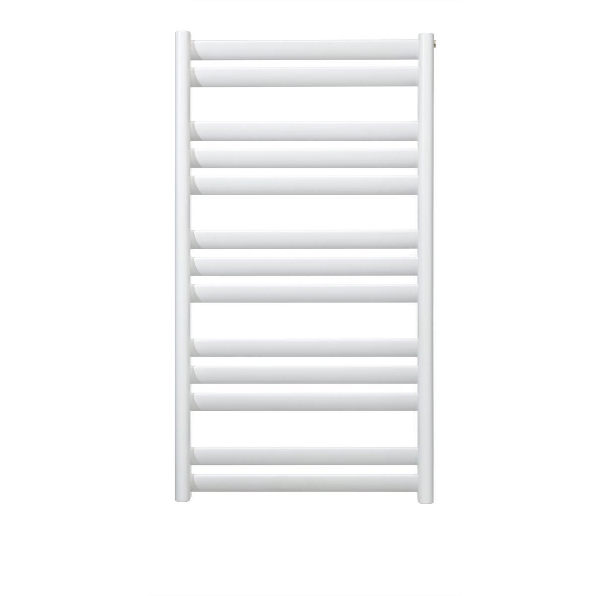 s che serviettes novella bain eau chaude 22 l ments 780w. Black Bedroom Furniture Sets. Home Design Ideas
