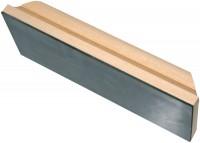 Batte carreleur caoutchouc 40x14,5cm