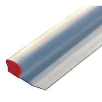 Règle à lisser forme H longueur 1.5m