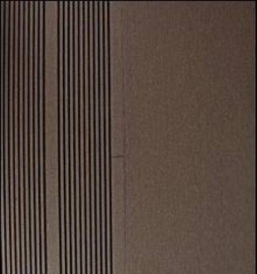 lame terrasse composite orsa marron 20x140x3600mm design parquet periers 50190 d stockage. Black Bedroom Furniture Sets. Home Design Ideas
