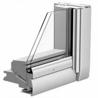 Vitrage grande confort remplacement velux la queue les for Prix vitrage velux remplacement
