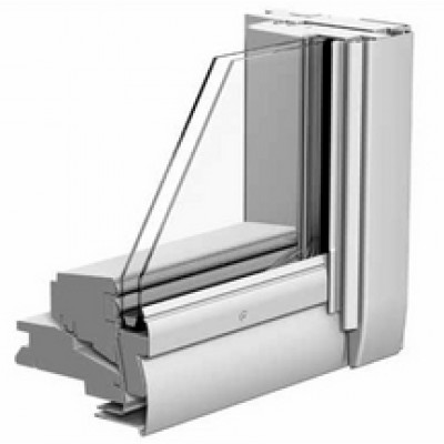 vitrage grande confort remplacement velux la queue les yvelines 78940 d stockage habitat. Black Bedroom Furniture Sets. Home Design Ideas