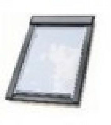 double vitrage confort 24mm velux france versailles. Black Bedroom Furniture Sets. Home Design Ideas