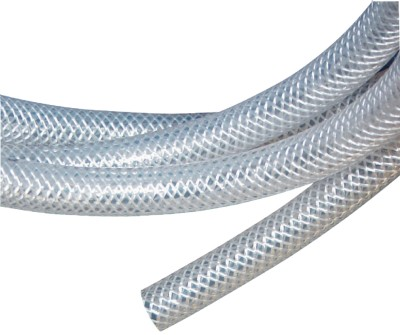 Tuyau pompe armé diamètre 10x15mm longueur 25m TRICOFLEX