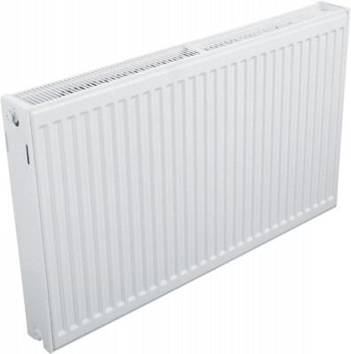 radiateur panneau 4 connexions horizontal type 21 hauteur 900mm largeur 800mm 1477w strasbourg. Black Bedroom Furniture Sets. Home Design Ideas