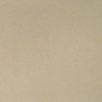 Grès cérame tinte Unite leuca plinthe 10x20cm FGRANITI FIANDRE