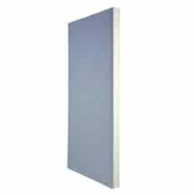 doublage polyur thane sis reve si 10 60mm soprema asnieres 92600 d stockage habitat. Black Bedroom Furniture Sets. Home Design Ideas