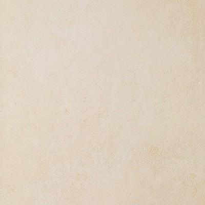 carrelage city beige mat 40x40cm cinca saint laurent. Black Bedroom Furniture Sets. Home Design Ideas