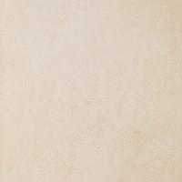 Carrelage CITY beige mat 40x40cm CINCA