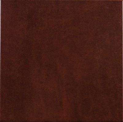 gr s c rame maill magnetic chocolat naturel 45x45cm ivry 94200 d stockage habitat. Black Bedroom Furniture Sets. Home Design Ideas