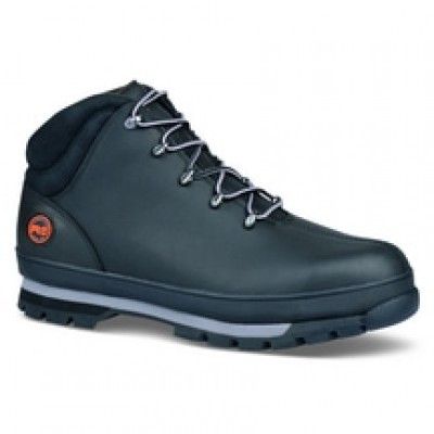 timberland pro series destockage