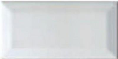 fa ence metro biseaute blanc diffusion ceramique pantin 93500 d stockage habitat. Black Bedroom Furniture Sets. Home Design Ideas